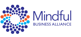 Mindful Business Alliance